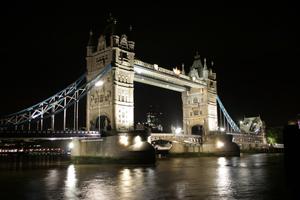 london conveyancing